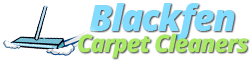 Blackfen Carpet Cleaners